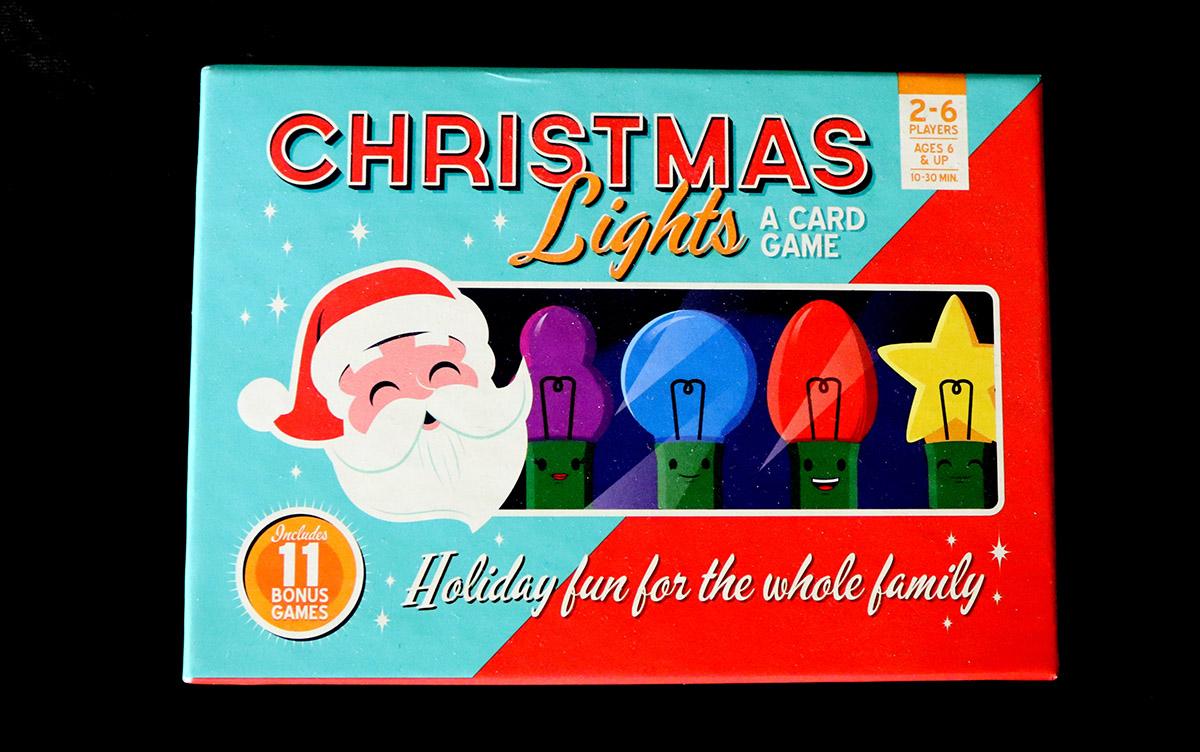 christmas-lights-box.jpg