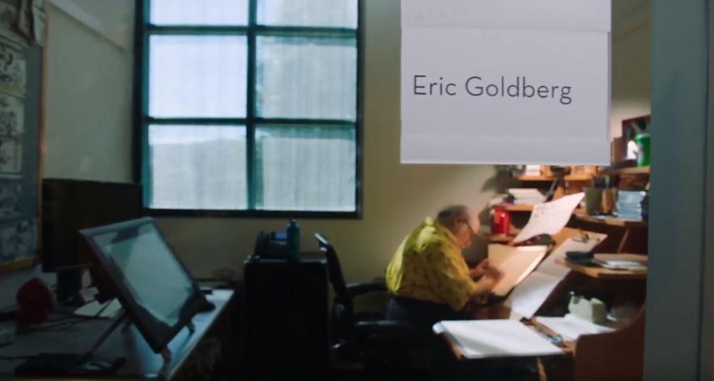 eric-goldberg