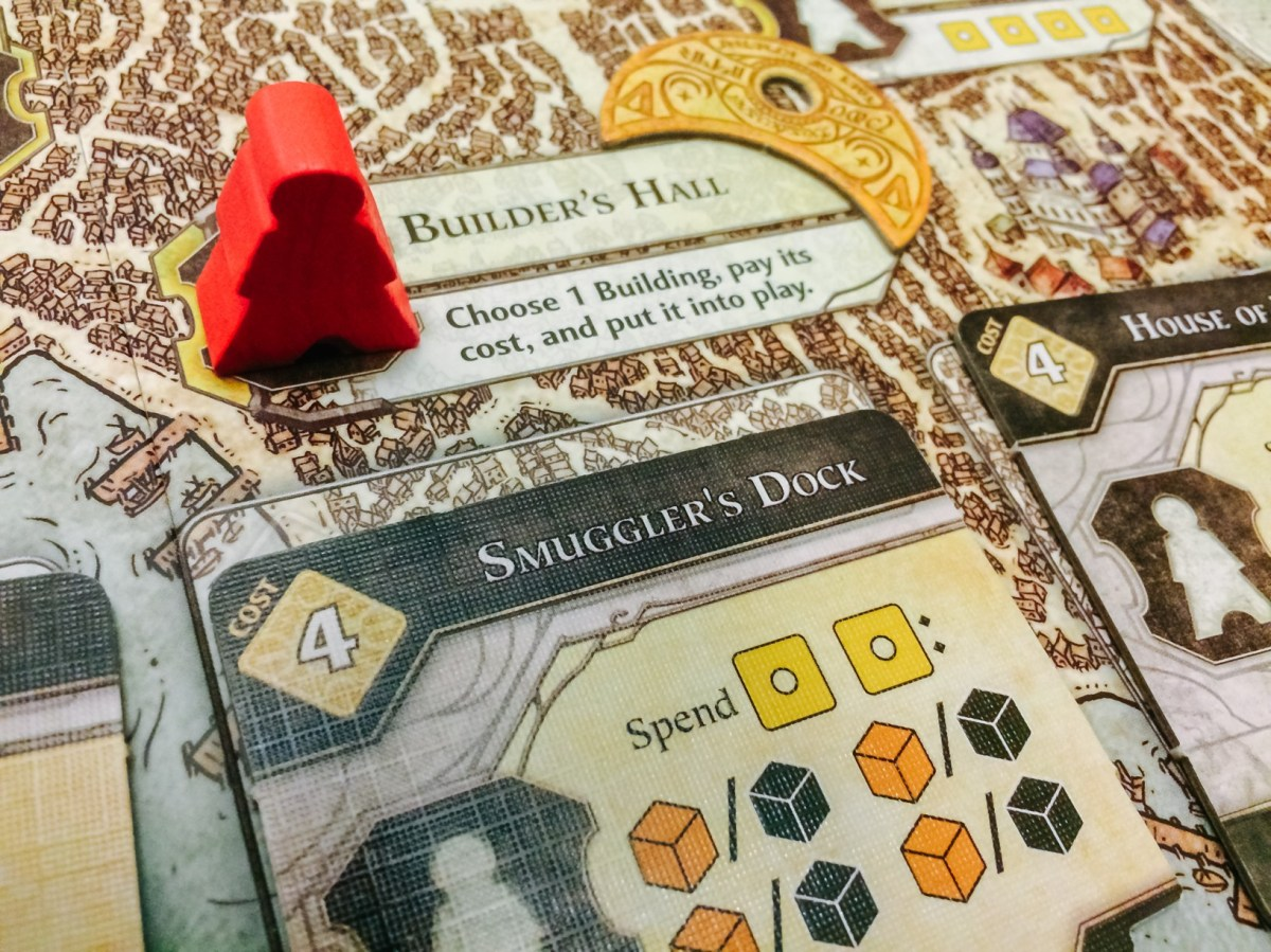 lords-of-waterdeep.jpg