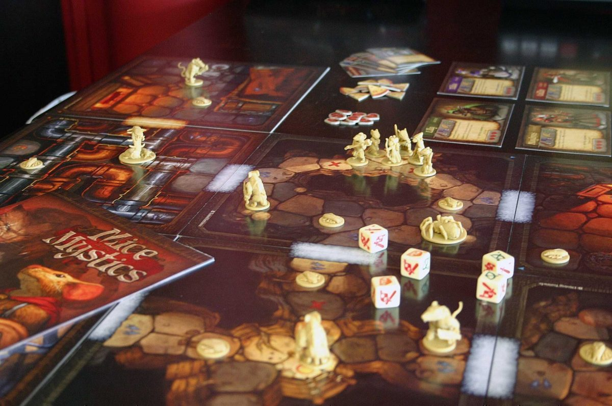 Mice_and_Mystics_in-play1.jpg