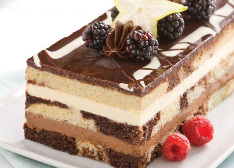 tuxedo-cake.jpg