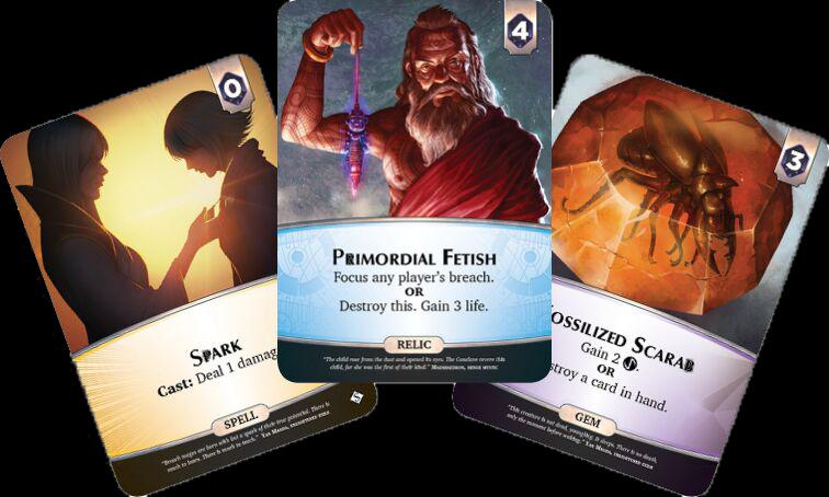 aeons-end-war-eternal-card-types