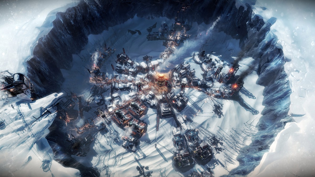 frostpunk-new-screenshot-2