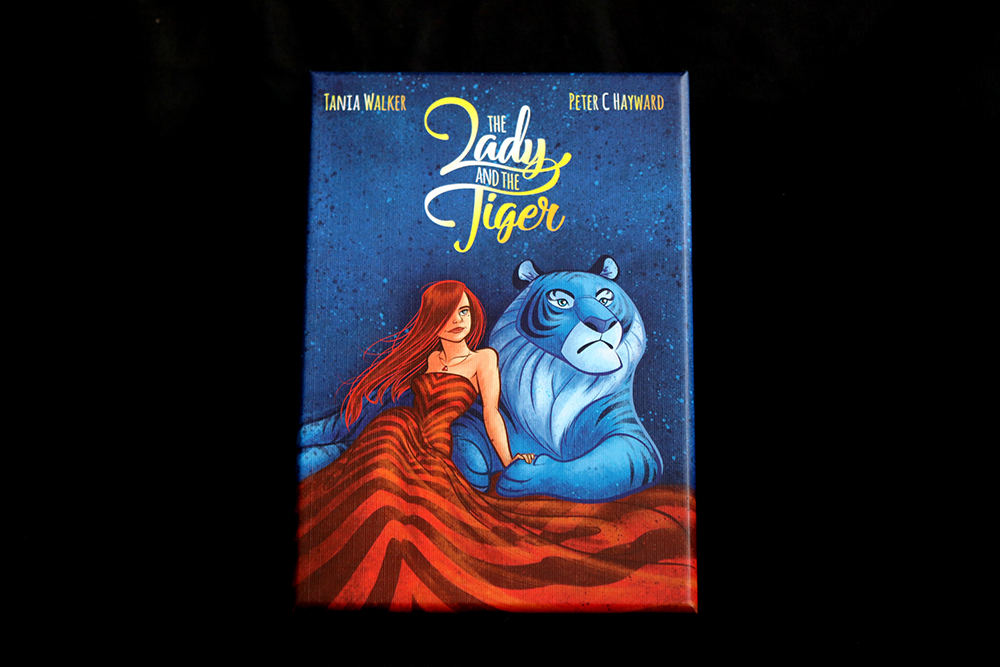 lady-or-tiger