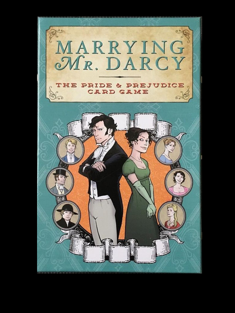 marry-mr-darcy