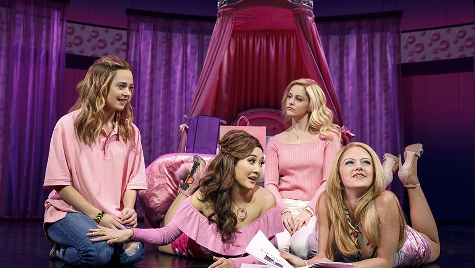 mean_girls_production_still_2_embed