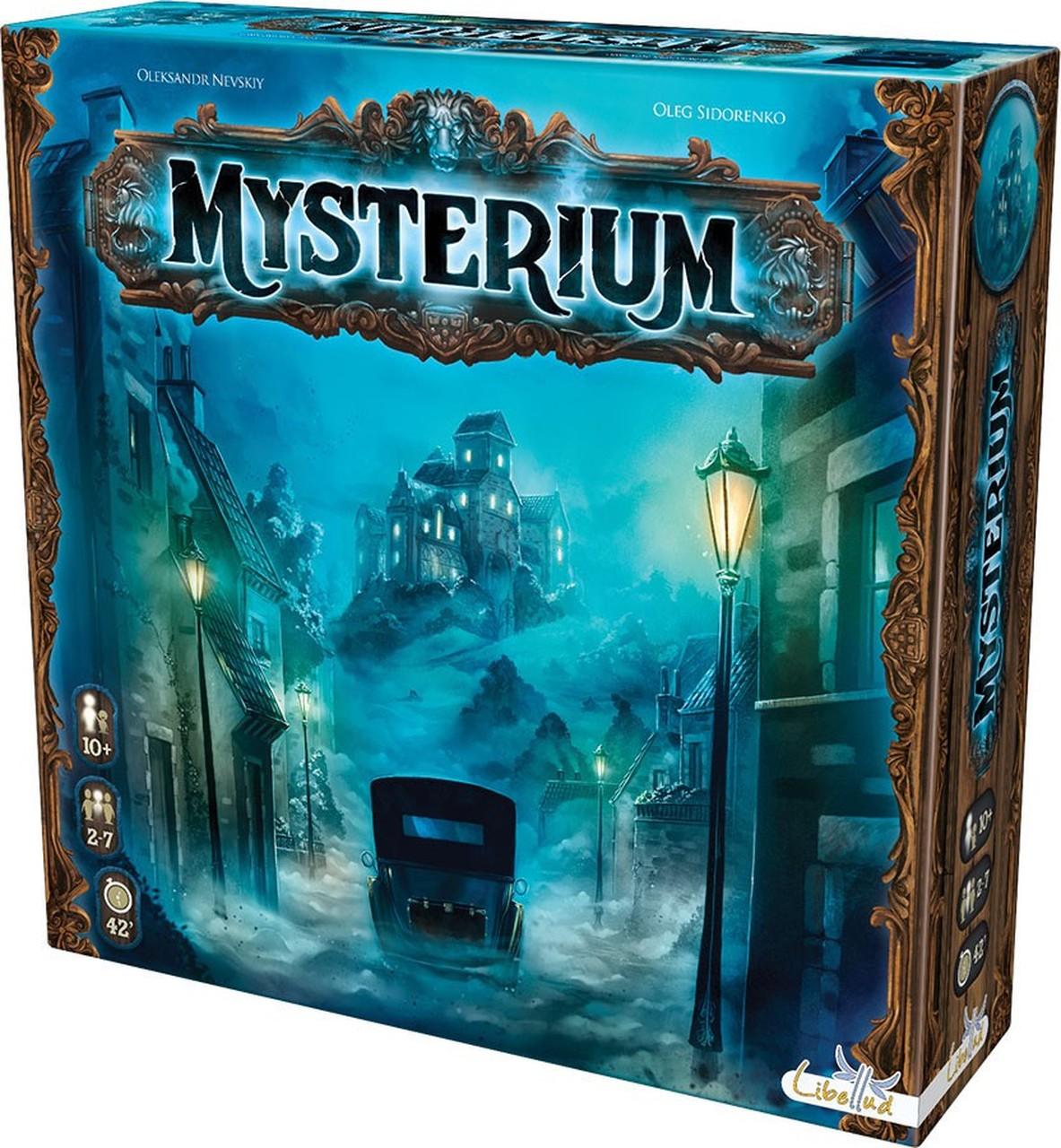 mysterium__15836.1524150995