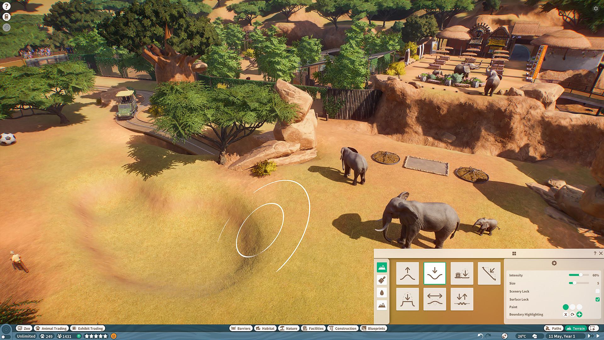 planet-zoo