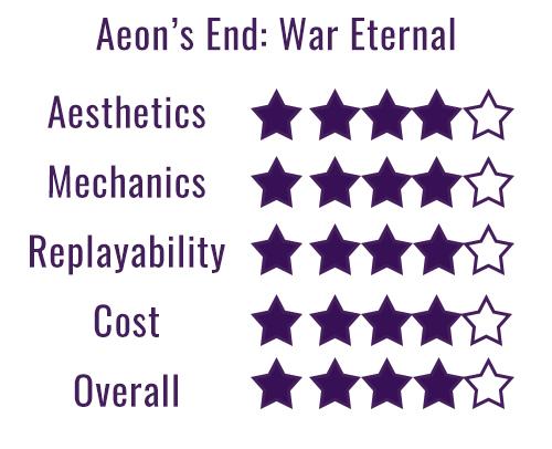aeons-end-rating.jpg