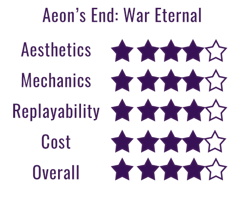 aeons-end-rating.jpg