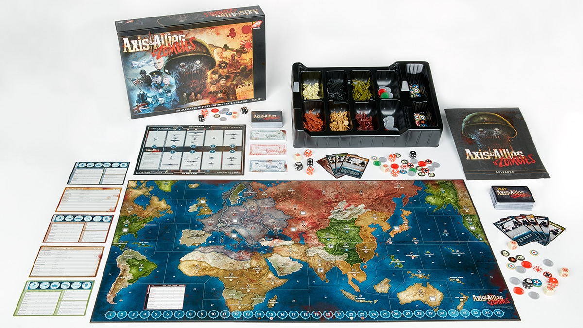axis-allies-zom