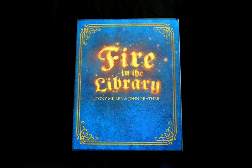 fire-in-the-library