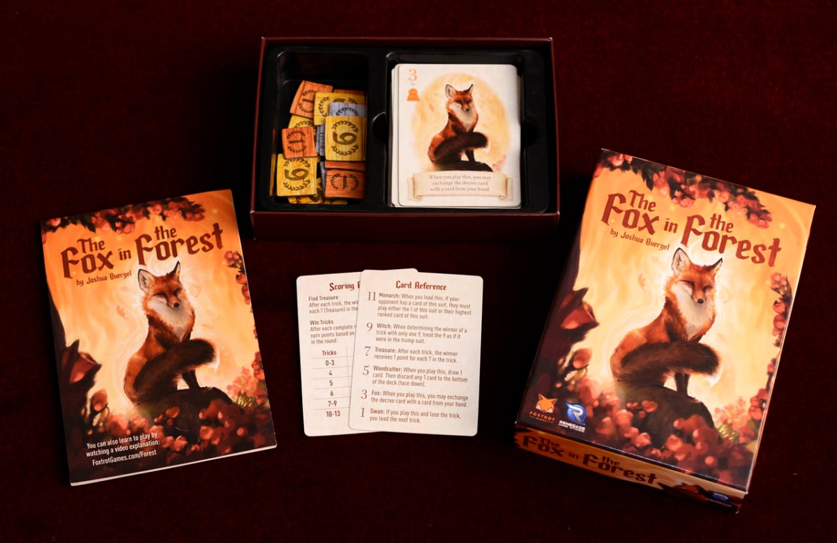 The-Fox-In-The-Forest-Review_Box-Contents