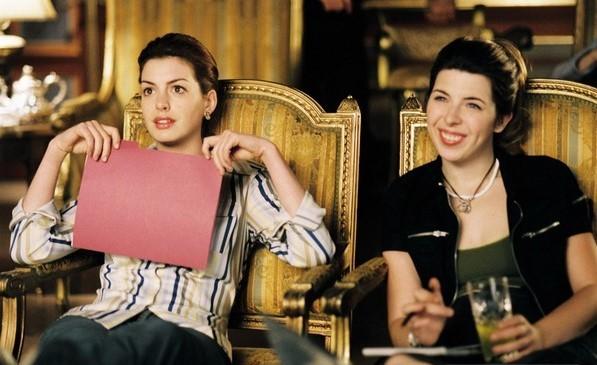 the-princess-diaries-2-royal-engagement-lg
