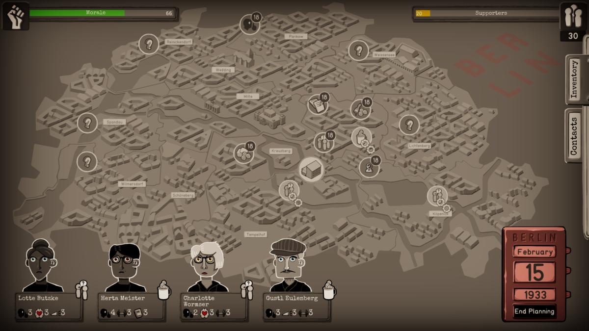 ttdot-map