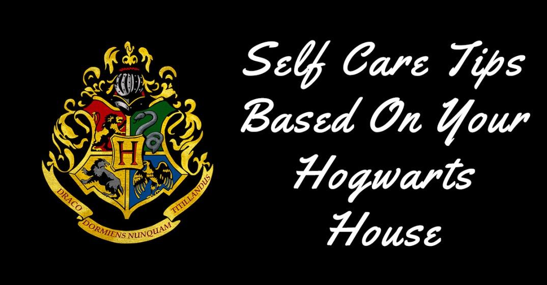 house-care