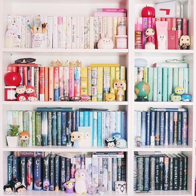 rainbow-bookshelf-inspiration