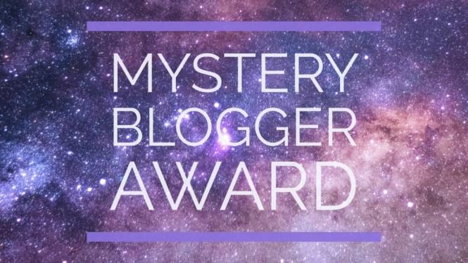iscriblr_mystery_blogger_award1