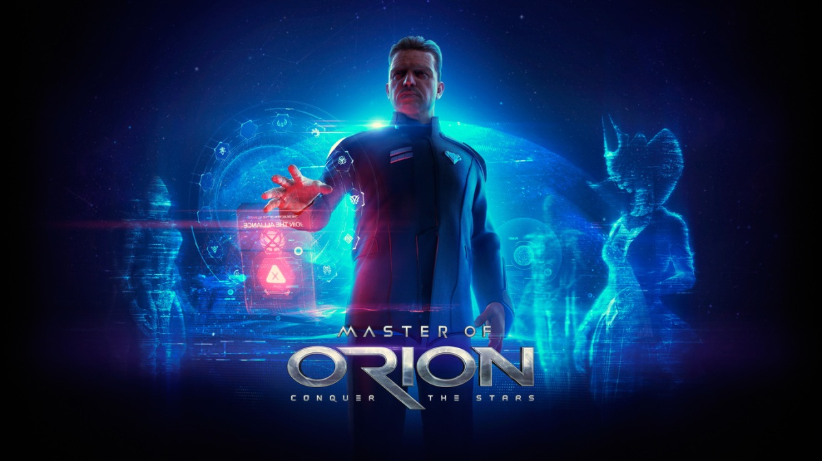 master-orion