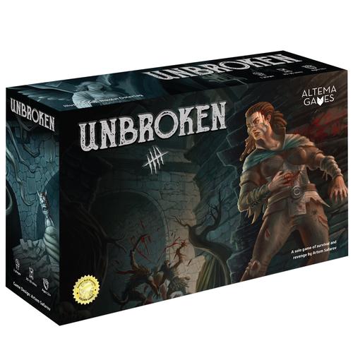 unbroken__48876.1543131667