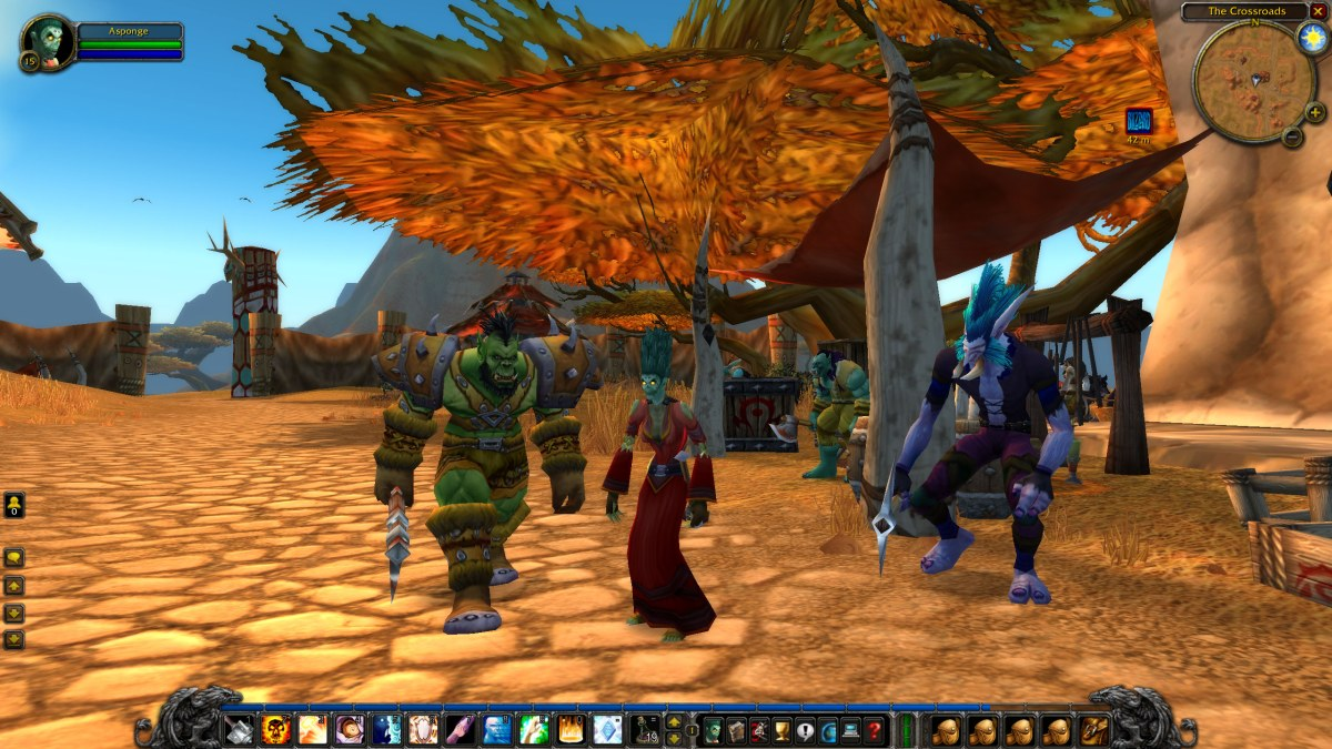 world-of-warcraft-classic-a
