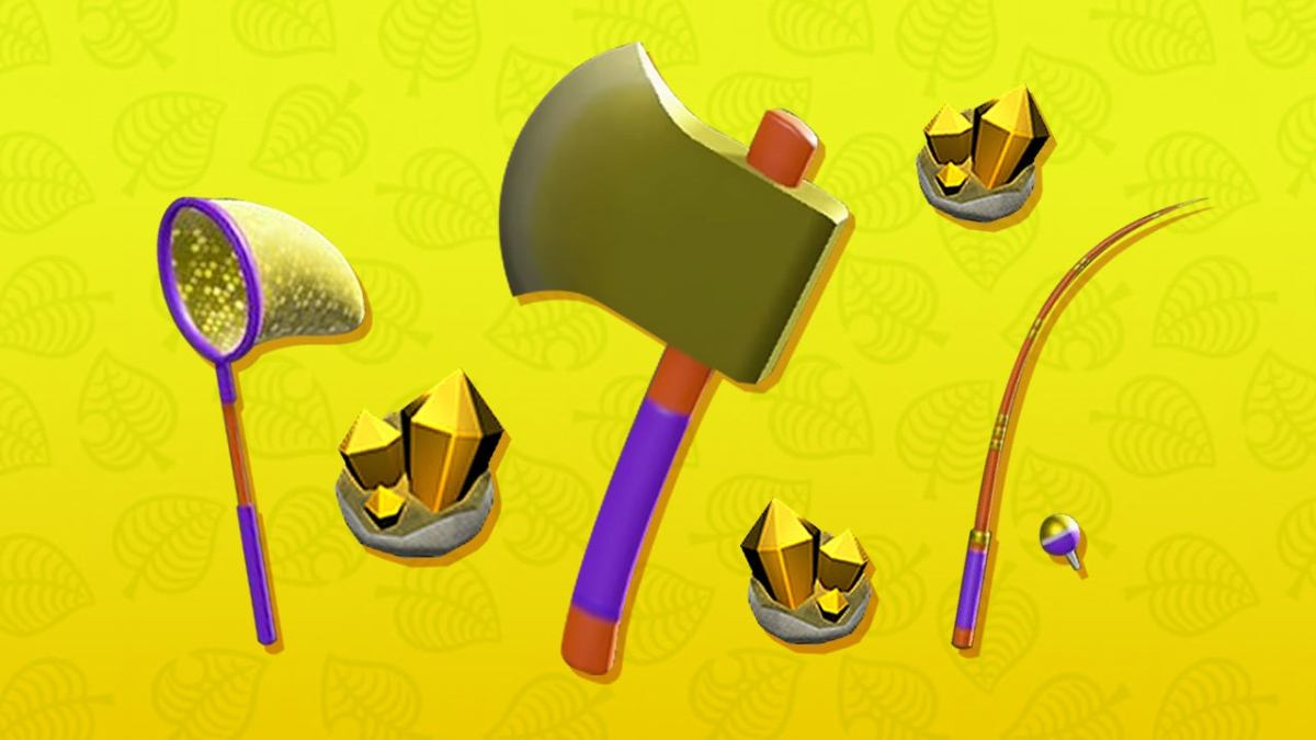 guide-_ac_new_horizons_how_to_unlock_golden_tools2c_axe2c_net2c_rod2c_more